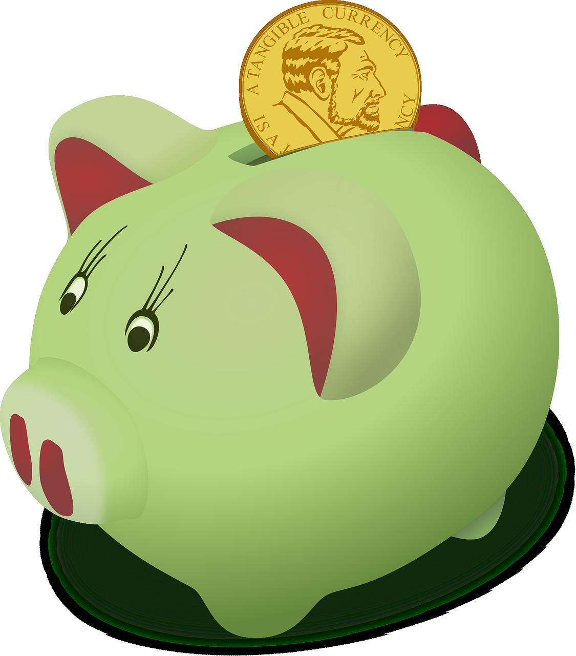 Kamatozó bitcoin betét a Coinbanknál