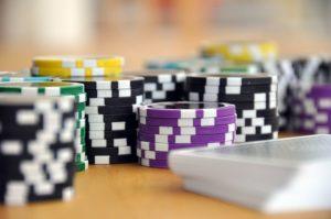 Az online szerencsejáté egyre népszerűbb