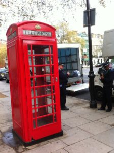 British Telecom megvédené a blokkláncot a támadásoktól
