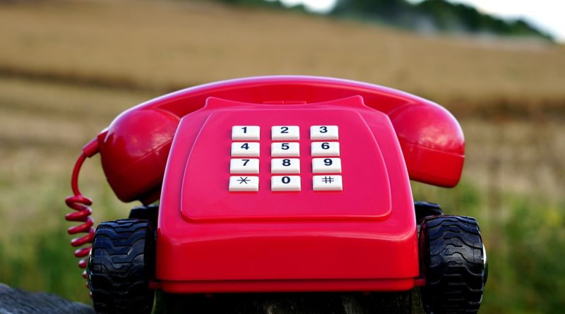 British Telecom blokklánc szabadalma