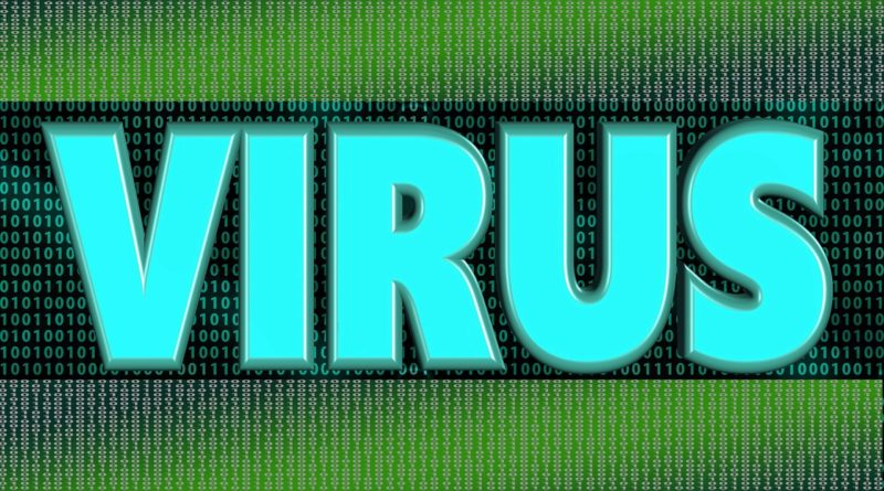 Új bitcoin vírus terjed