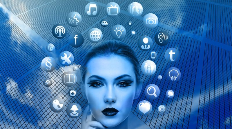 Blokklánc alapú e-kormányzat szolgáltatások a Procivistől