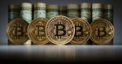 Bitcoin ETF jóváhagyására vár a kriptopiac