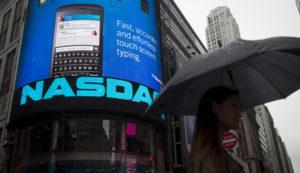 A NASDAQ segíti az új reklám tőzsde indulását