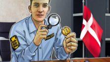 Egy norvég ügyész bitcoin pénzbüntetést kért