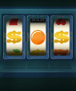 Egy bitcoin kaszinó játékos 160 bitcoint nyert