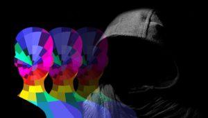 Anonimitásáról híres a Zcash