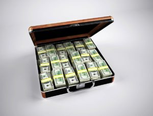 Wirex kockázati tőke finanszírozás