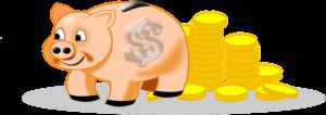 Minden megtakarítását bitcoinba fektette