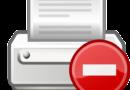 Fax spammel tömte tele az irodát