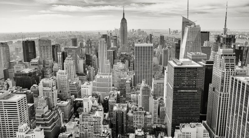 Hivatalos bitcoin tőzsde lett a Coinbase New Yorkban