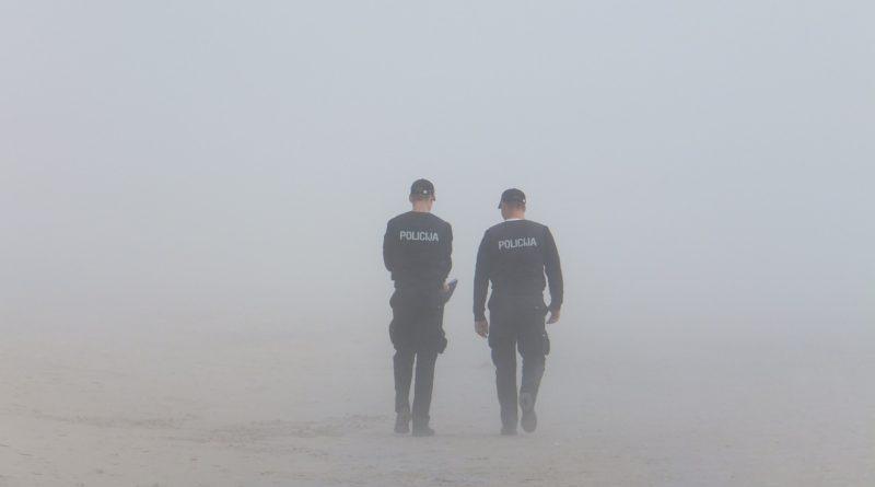 Bitcurex októberi leállását vizsgálja a lengyel rendőrség