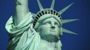 Első hivatalos litecoin kereskedési platform New Yorkban
