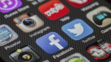 Egyre több a bitcoin átverés a közösségi médiában