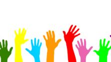 Zcash nonprofit alap