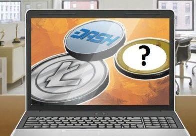 Altcoin befektetés: Venni vagy nem venni?