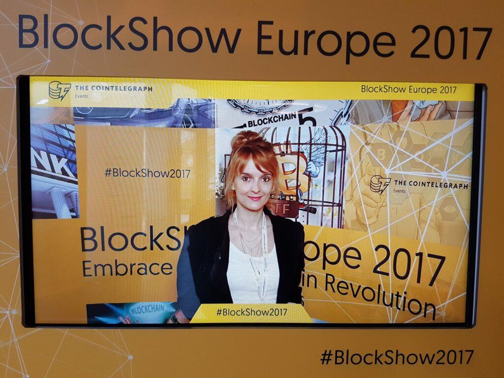 Blockshow2017