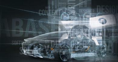 Itt a Porsche blokklánc versenye! A Porsche startupok részére rendez versenyt