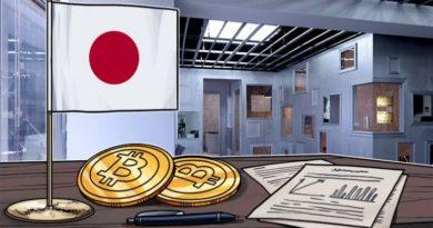 Japánban két kiskereskedelmi lánc fogja elfogadni a bitcoint