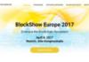 Blockshow Europe 2017 München - Összefoglaló