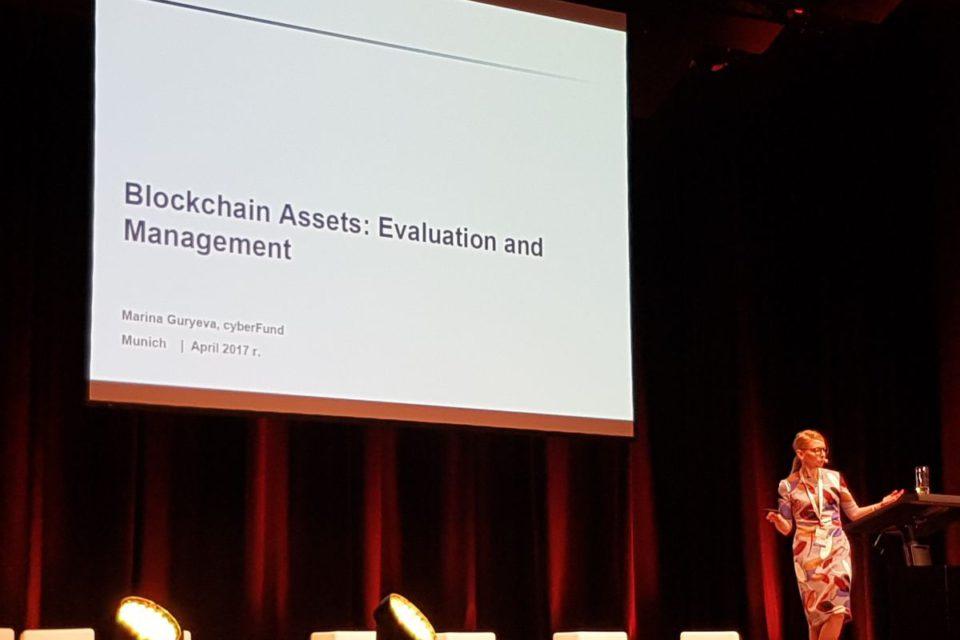 Marina presentation01
