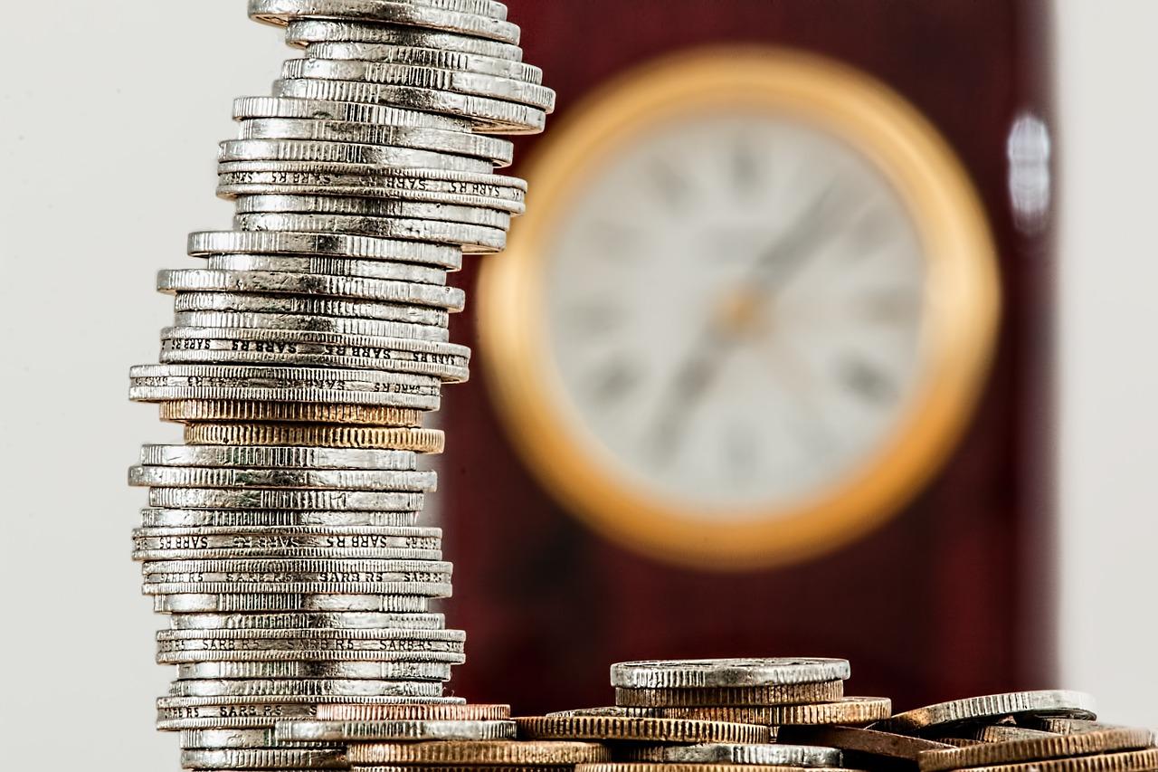 A portfólió menedzser a vagyona 10%-át bitcoinban és etherben tartja