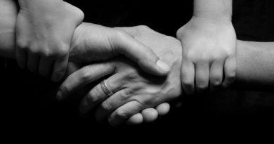 Humaniq projekt elérhetővé teszi a bankolást mindenkinek