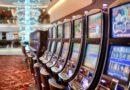 Élőben követhető a kaszinó kifizetései