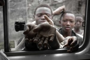 A fejlődő régióban sokan nem férnek hozzá a pénzintézetek szolgáltatásaihoz