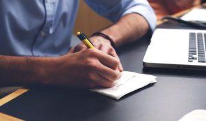 Blokklánc startupok indulhatnak a 25 ezer eurós fődíjért