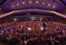 A prágai bitcoin konferencia legérdekesebb előadásai 1. rész