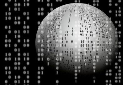 Kriptopénz bányászatra fogta a Windows szervereket egy botnet