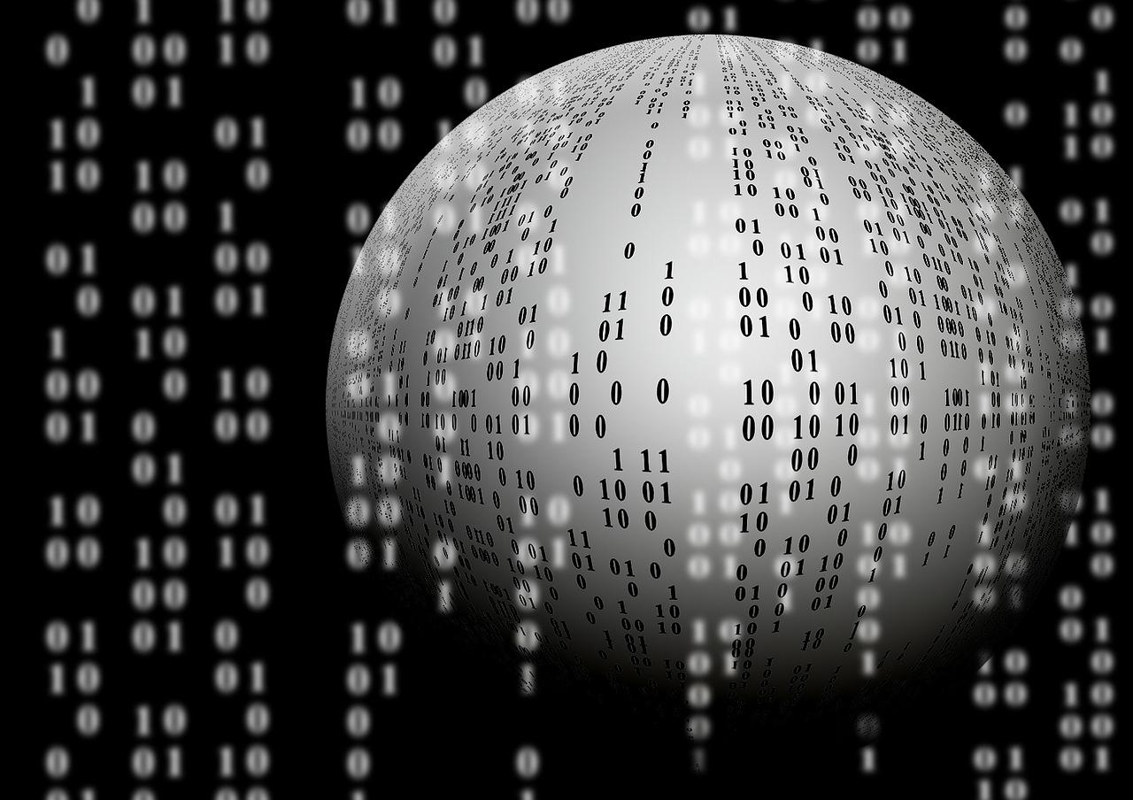 1000 dollár értétű kriptopénz bányászott egy botnet