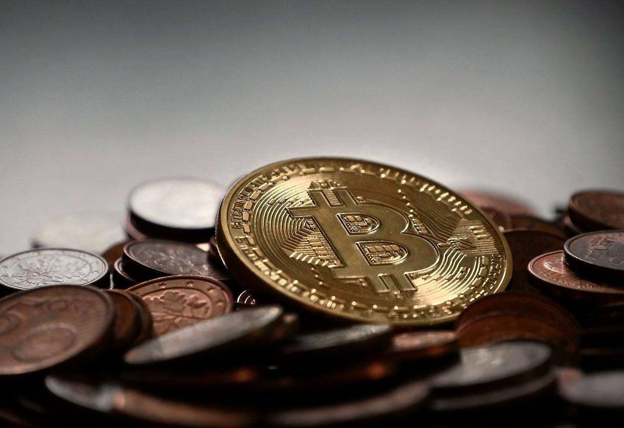 Bitcoin kereskedés