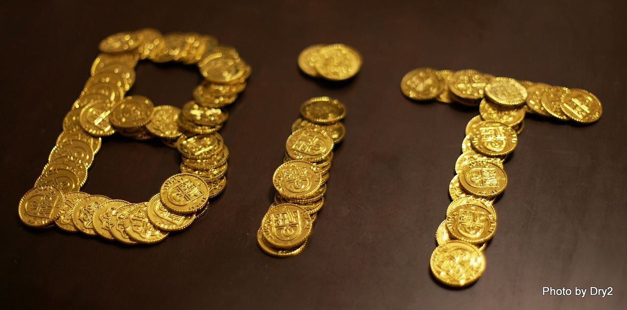 Leggazdagabb bitcoin tulajdonosok