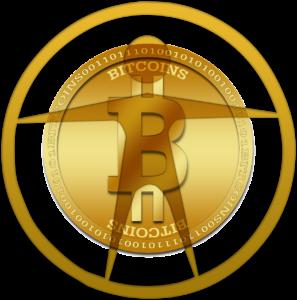 Bitcoin tőzsdék közötti arbitrázs lehetőség