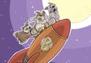 A CNBC elemzője szerint a mostani bitcoin ár emelkedés mögött az intézményi befektetők állnak