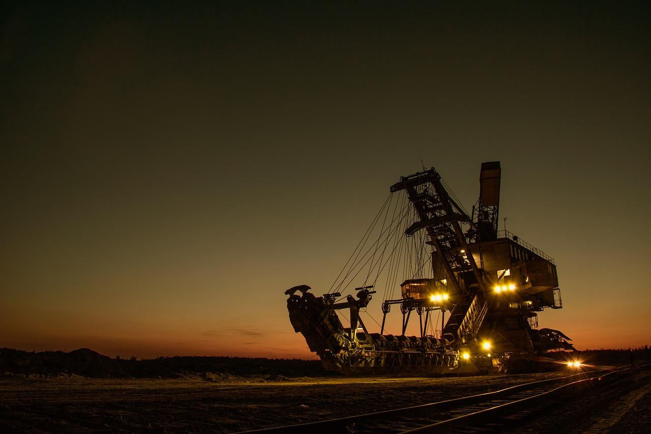 Az új Biostar alaplap viheti előre az altcoin bányászatot