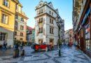 Prágai Bitcoin Konferencia - élménybeszámoló