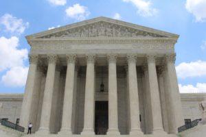 Akár az amerikai legfelsőbb bíróság elé is vihetik az ügyet