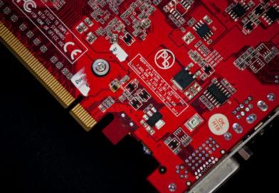 Hiánycikk az AMD videokártya a piacon a kriptopénz bányászat népszerűsége miatt