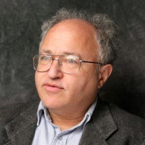 David Friedman anarcho-kapitalista közgazdász