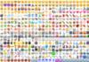 Hangulatjelek és bitcoin az Unicode frissítésében