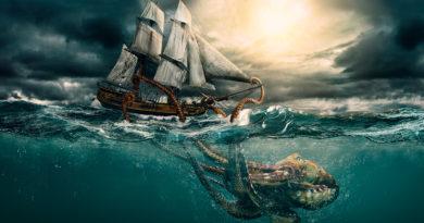 A Kraken megemeli a bitcoin kiutalások díját