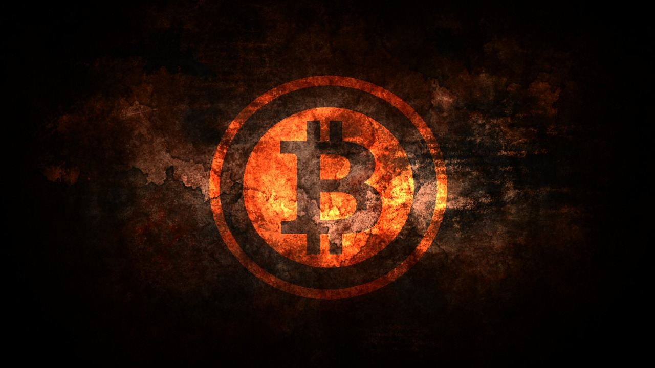 bitcoin szimbólum unicode