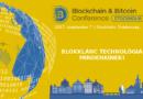 bitcoin konferencia