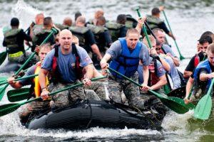 Egyre többen eveznek a SegWit csónakjában