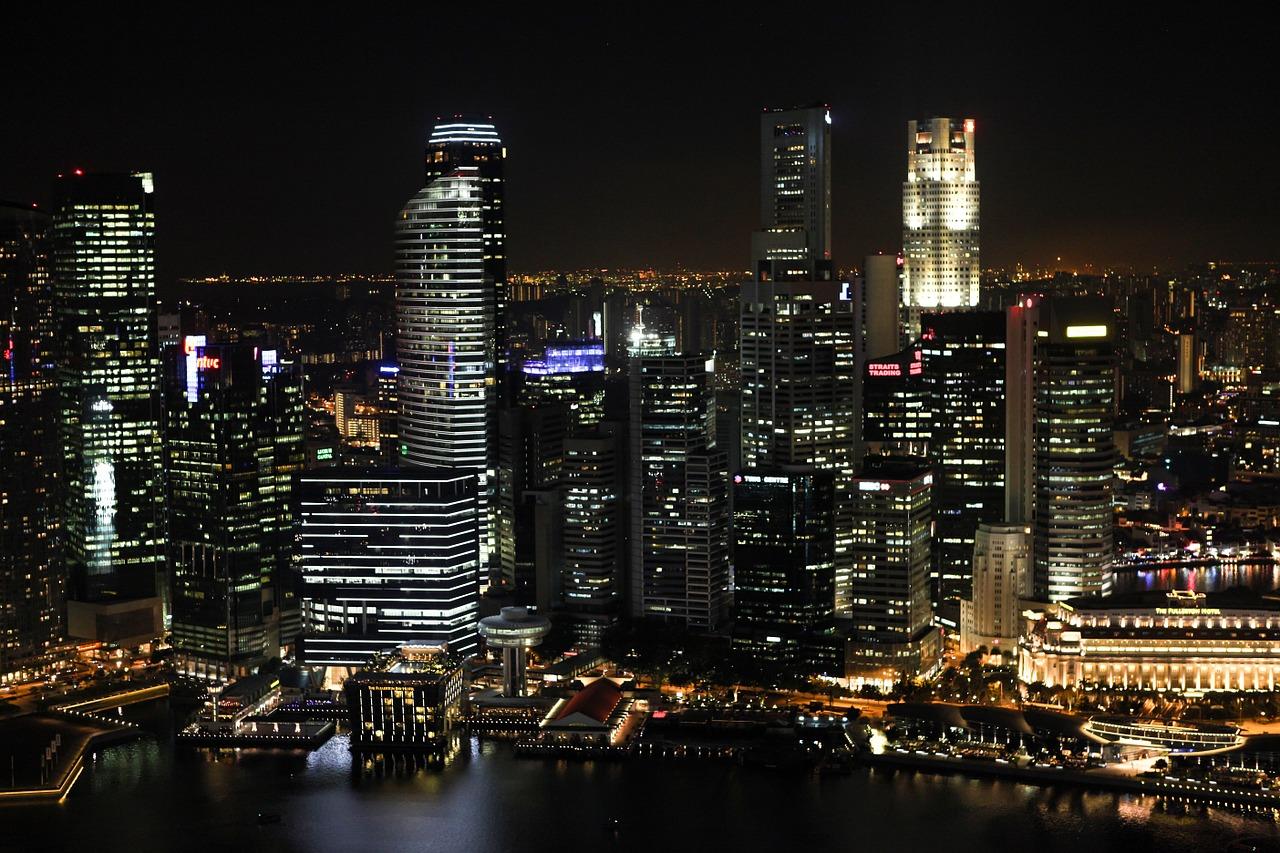 Megnövekedett az igény a kriptopénzek iránt Ázsiában - coinbase befektetőket keres