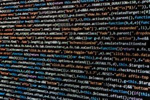 Működik a SegWit fejlesztés a litecoin hálózatán