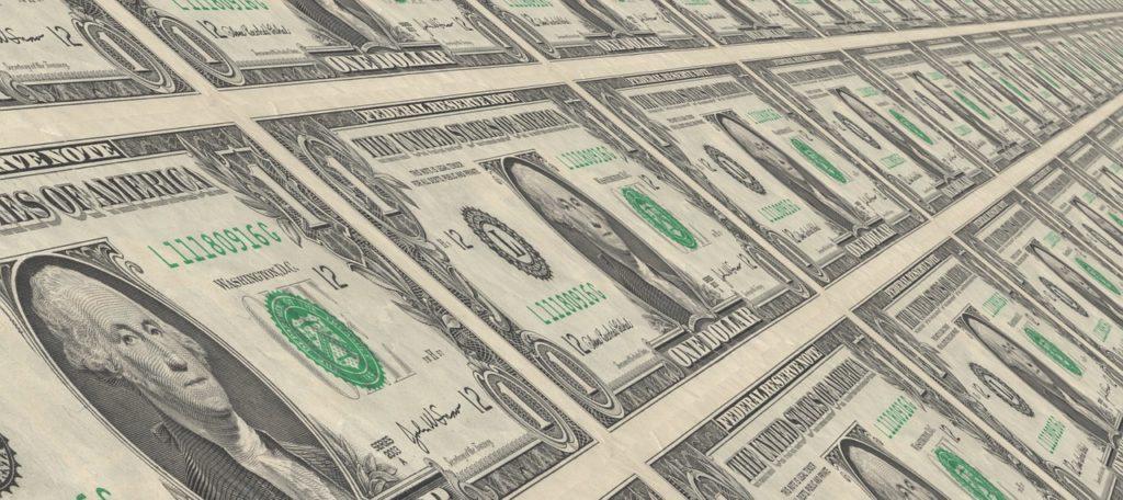A Kraken díjat emel a magas tranzakciós költségek miatt